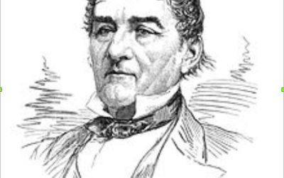 Louis Marie François Casimir TOURNU DE VENTAVON