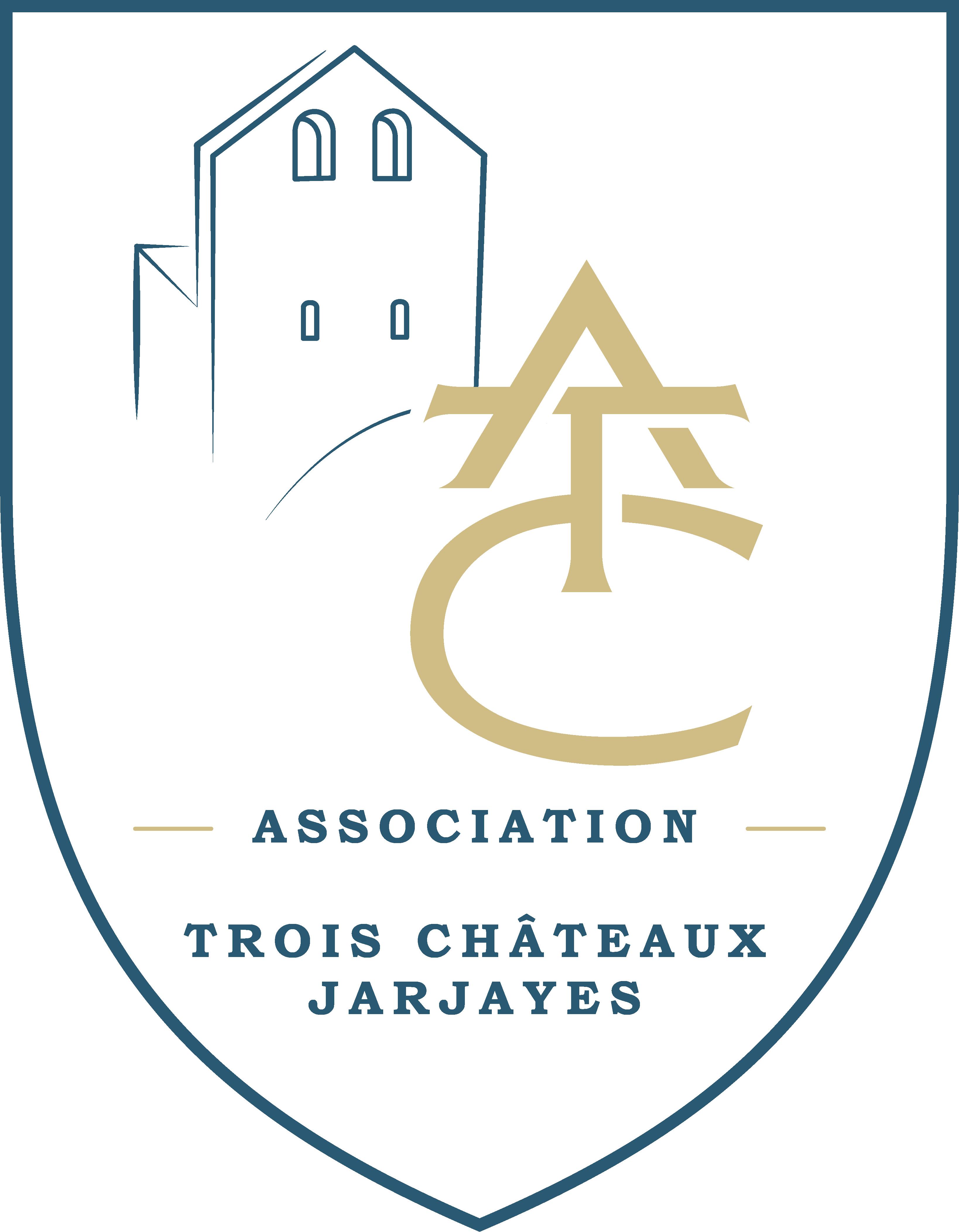 Logo_3-Chateaux_Fond Blanc Association Trois Châteaux