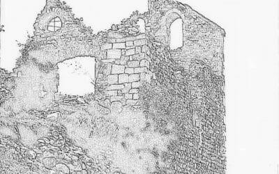 Recherche étymologique sur les noms des hameaux et lieux dits de Jarjayes: LE GLOSSAIRE